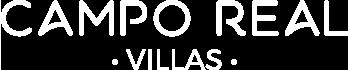 Campo Real Villas